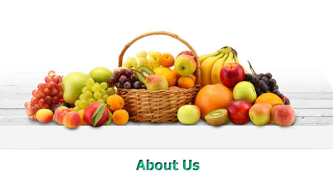 fruit-baskets-image